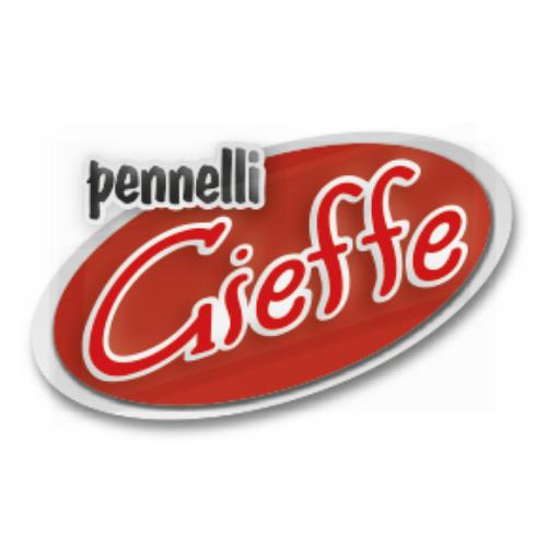gieffe logo