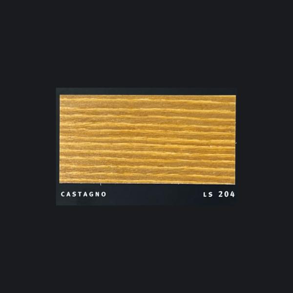 thinner-fill castagno
