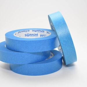 nastro adesivo waterproof