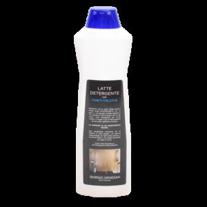 latte detergente graesan