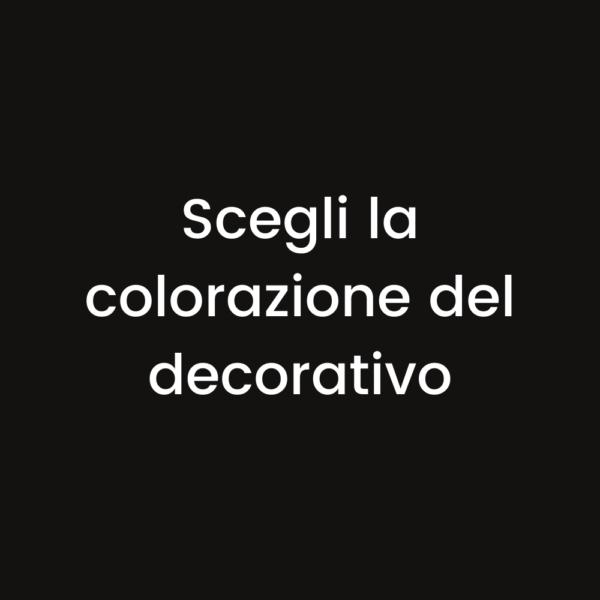 colore decorazioni giorgio graesan