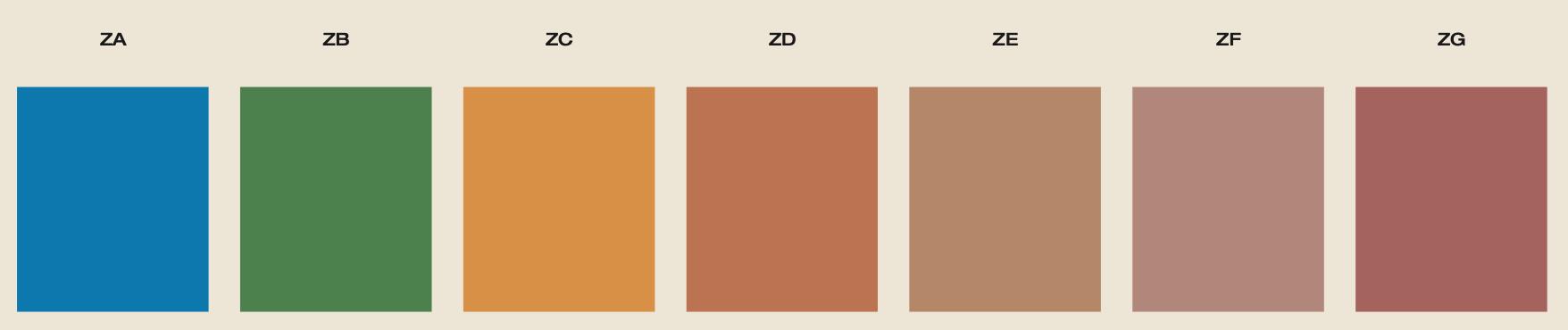 i colori del sole giorgio graesan