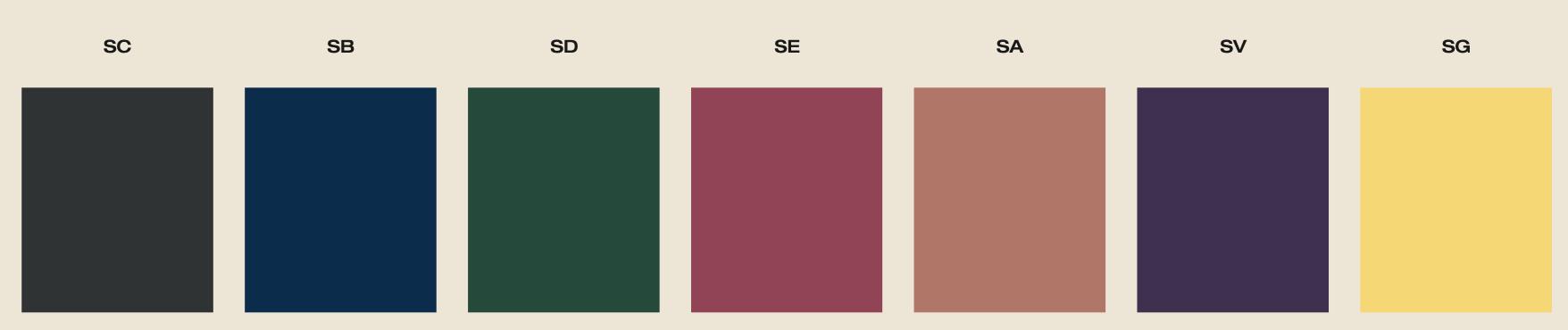 i colori di londra giorgio graesan