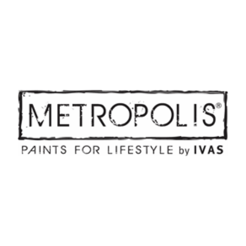 metropolis by ivas